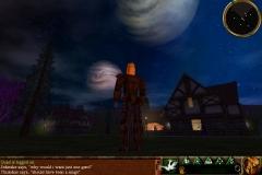 MoonSkyZenaphTheShadow2
