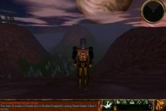 MoonSkyZenaphTheShadow3