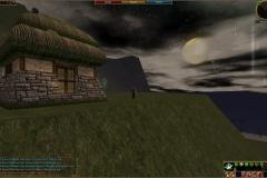ScreenShot00612