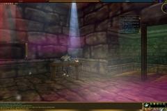 Screenshot00819