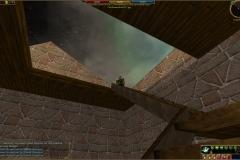 ScreenShot03638