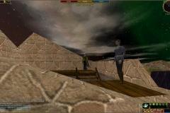 ScreenShot03643