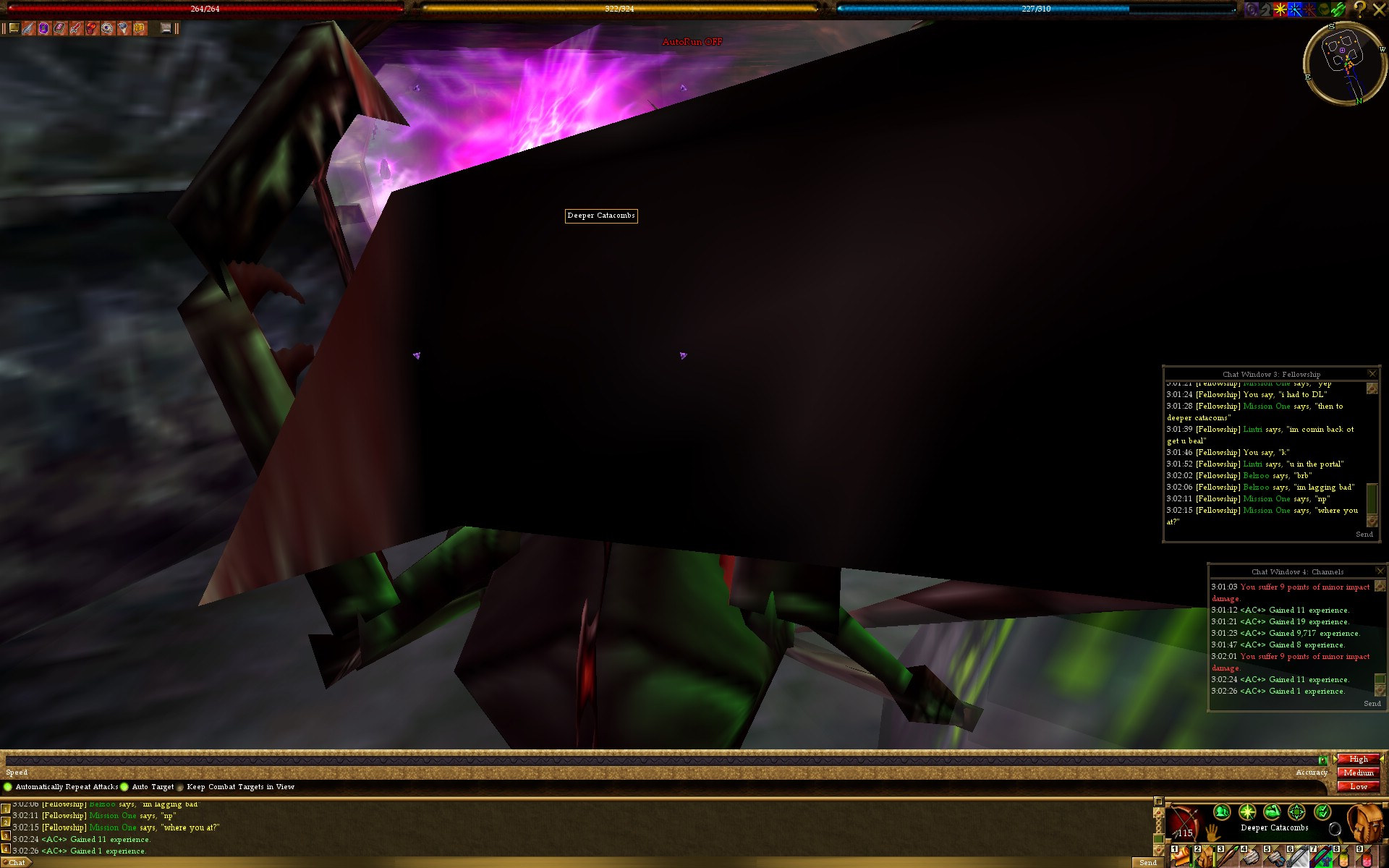 Screenshot00636
