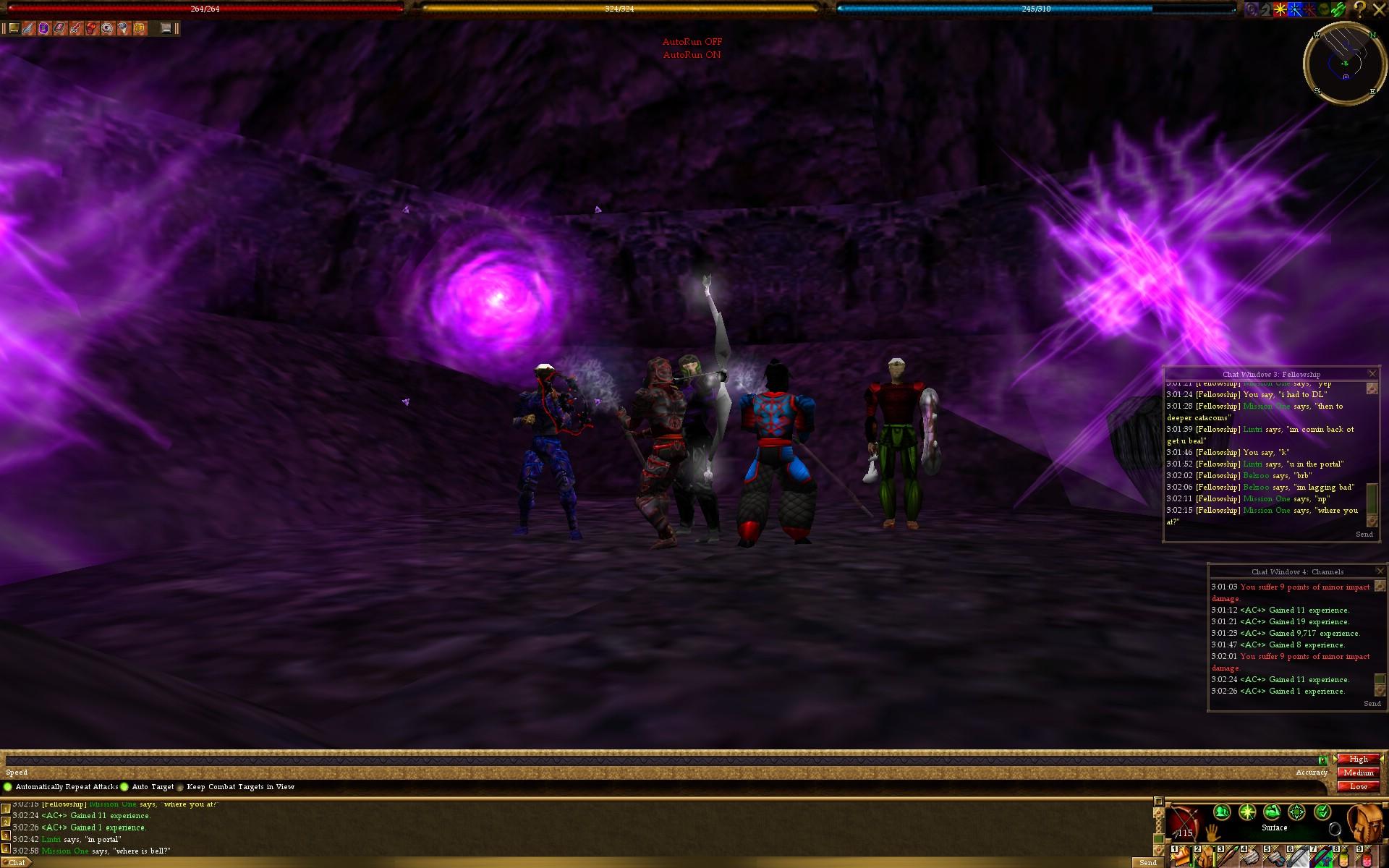 Screenshot00637