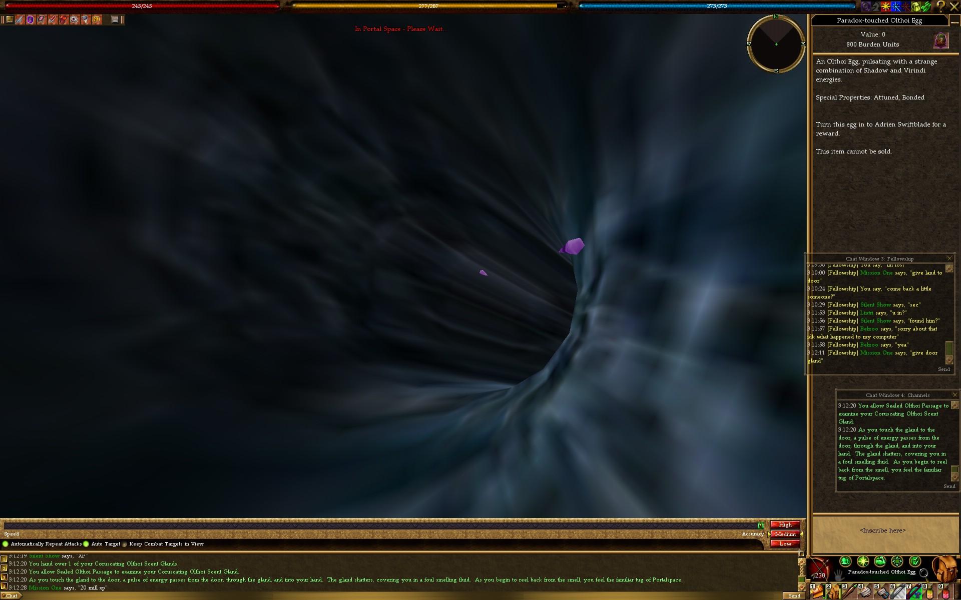 Screenshot00642