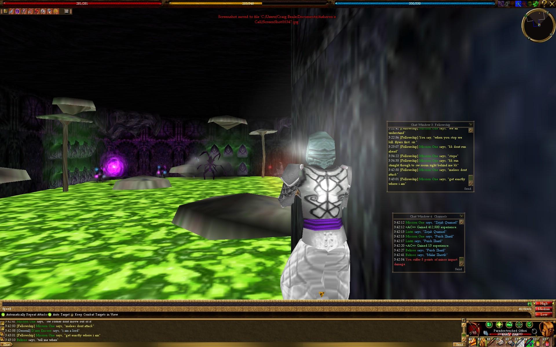 Screenshot00649