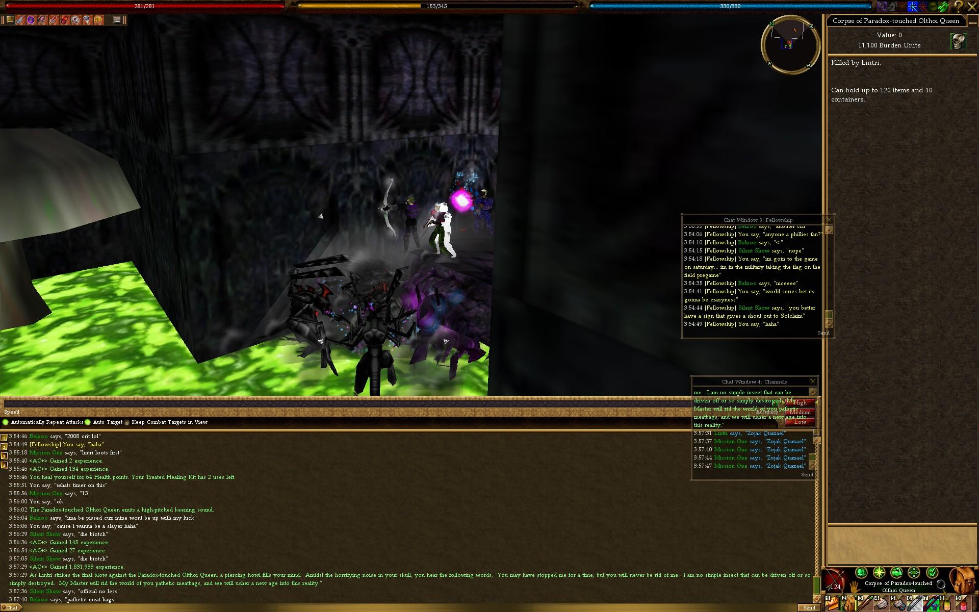 Screenshot00659