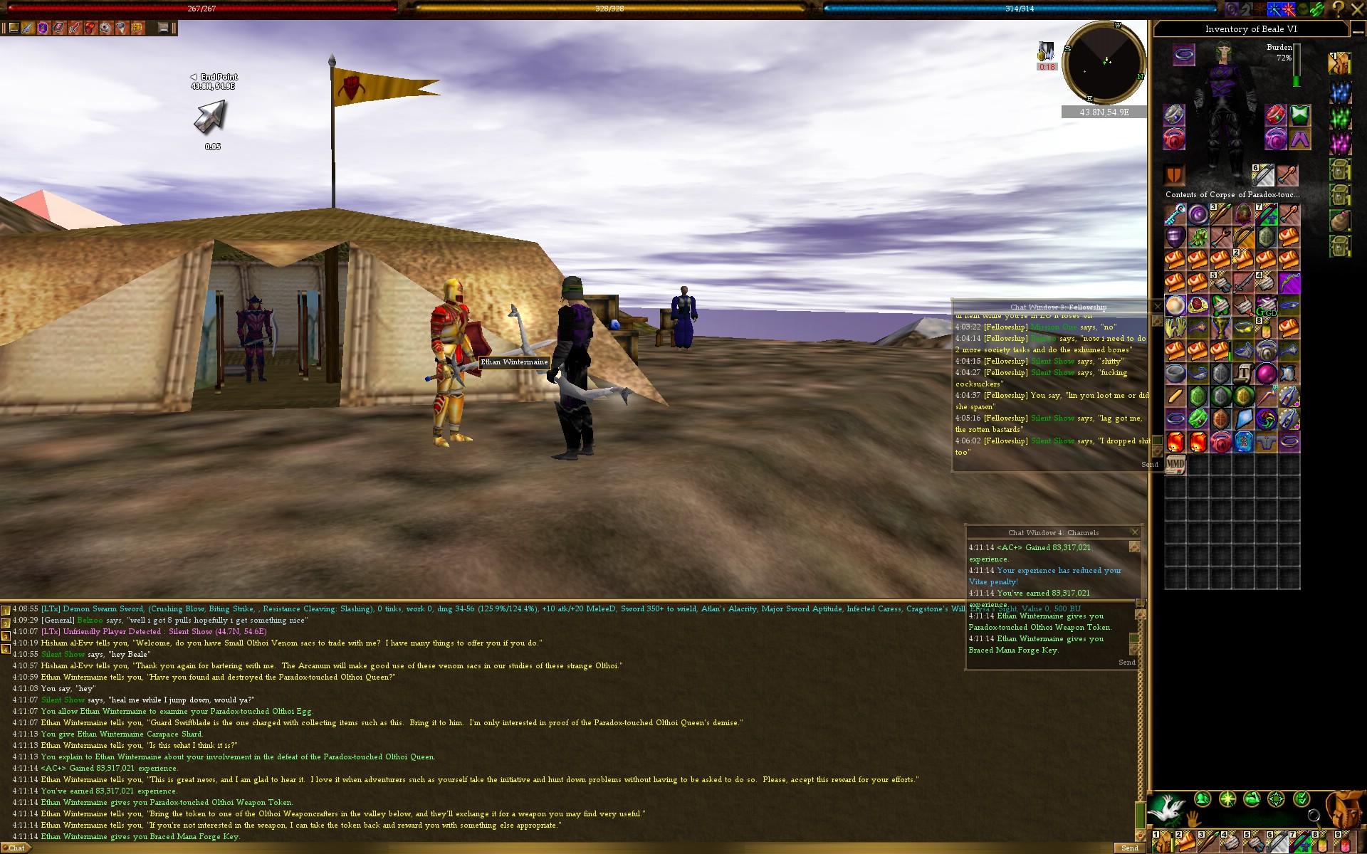 Screenshot00661