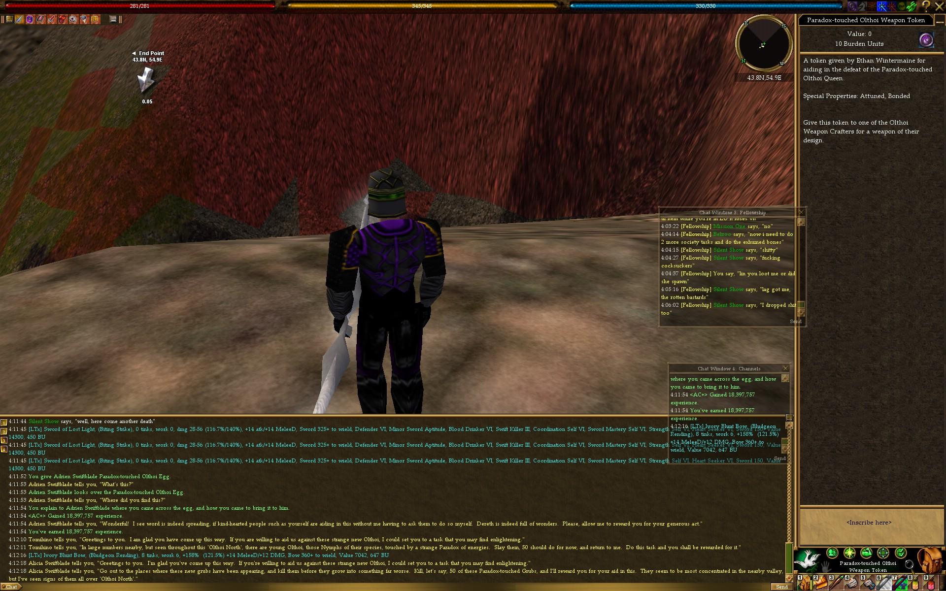 Screenshot00663