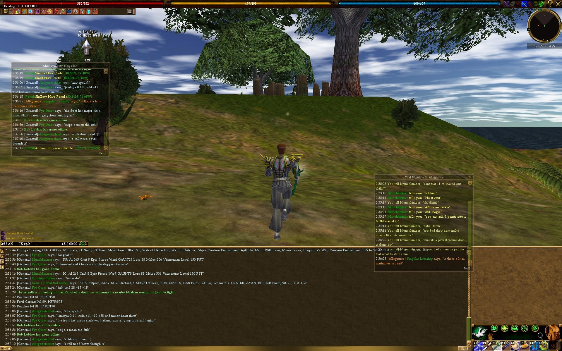 Screenshot01117