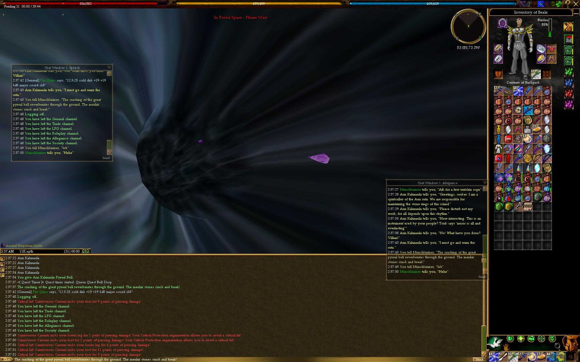 Screenshot01118