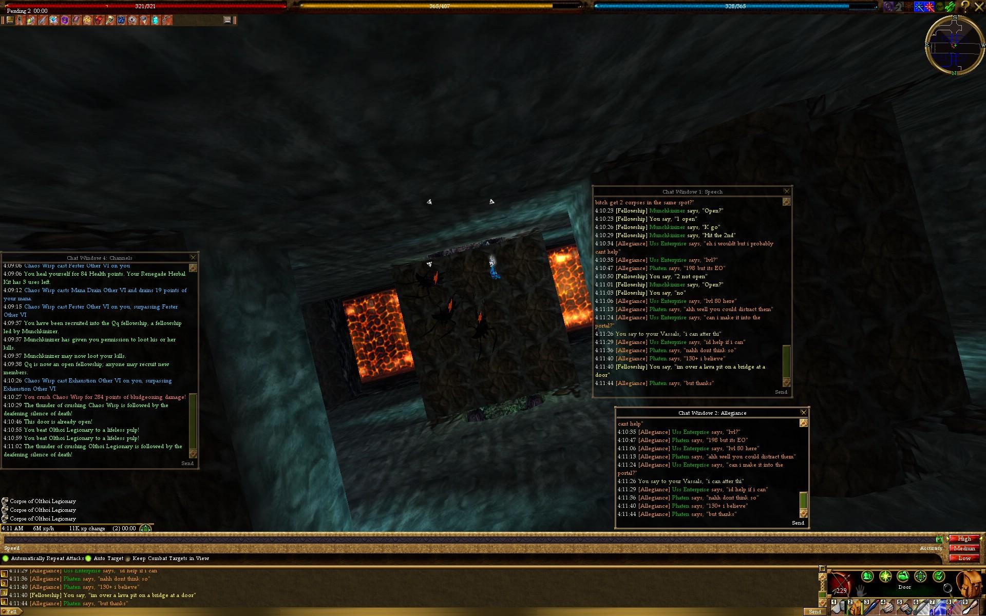 Screenshot01160