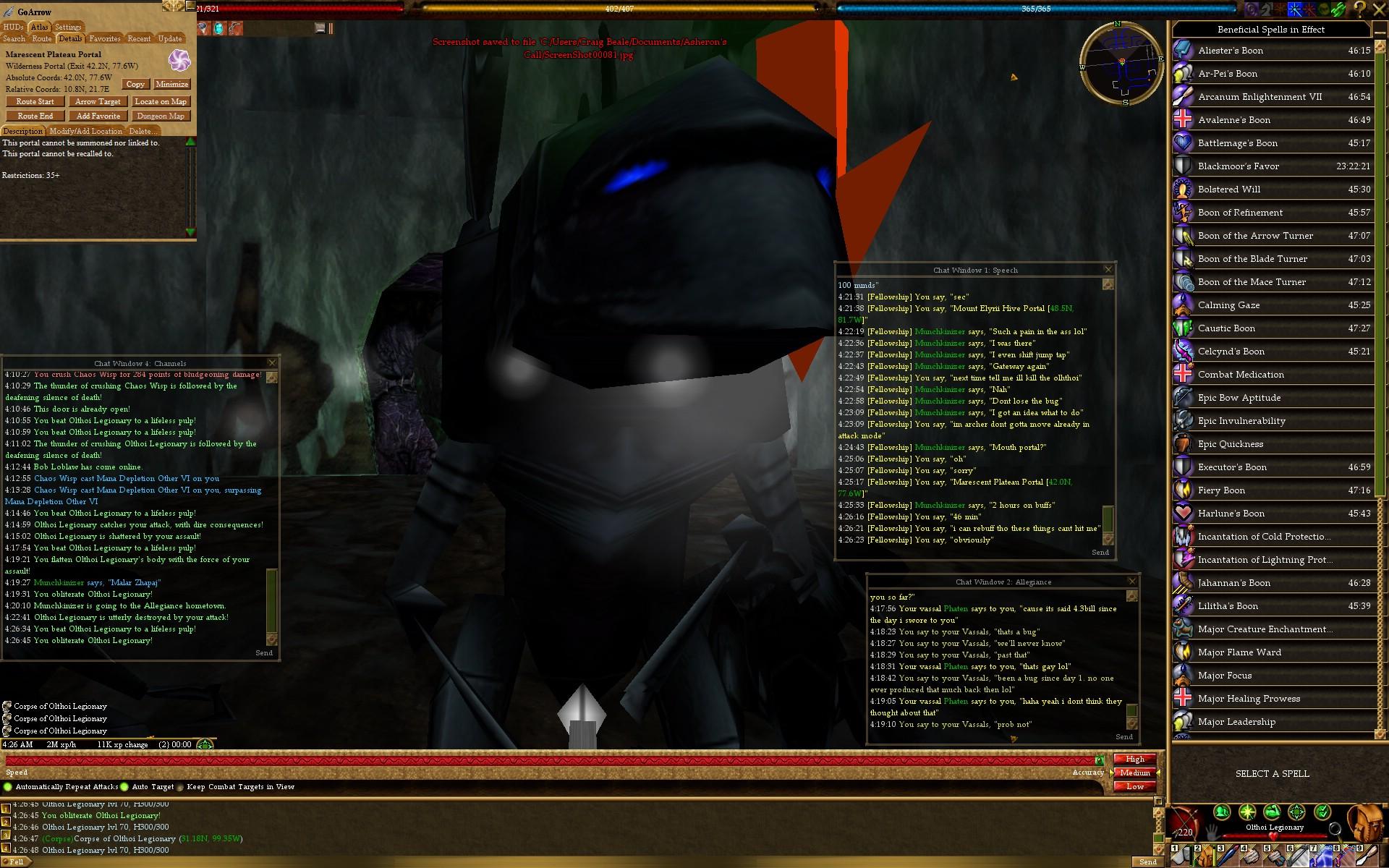 Screenshot01170