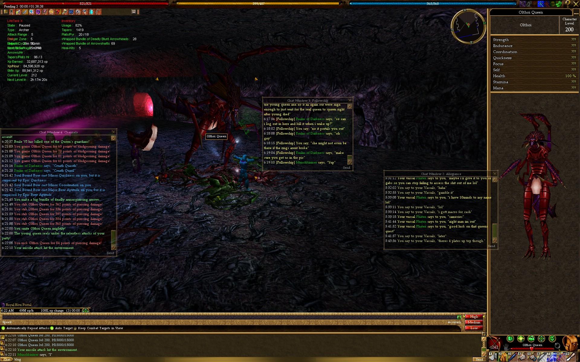 Screenshot01214