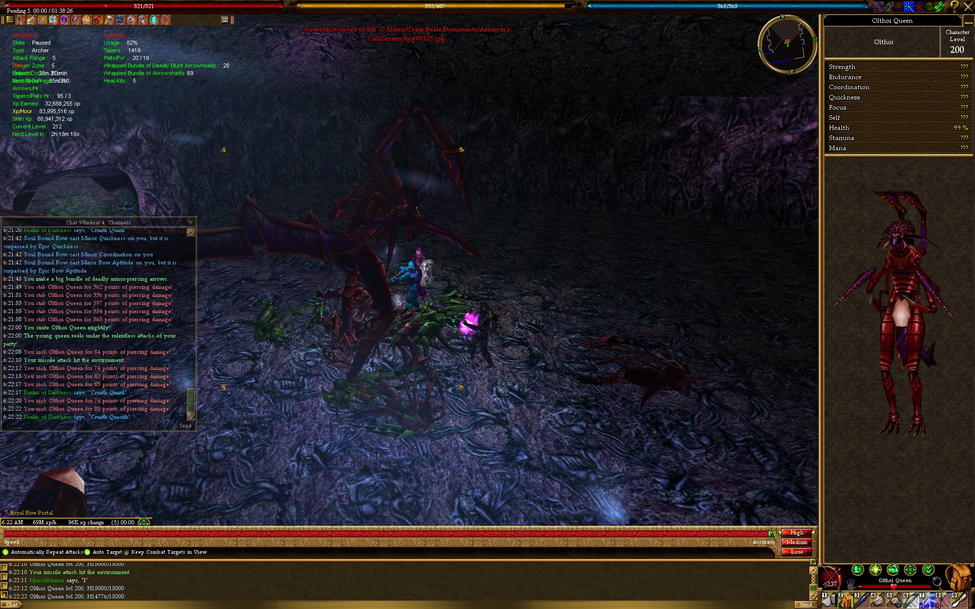 Screenshot01218