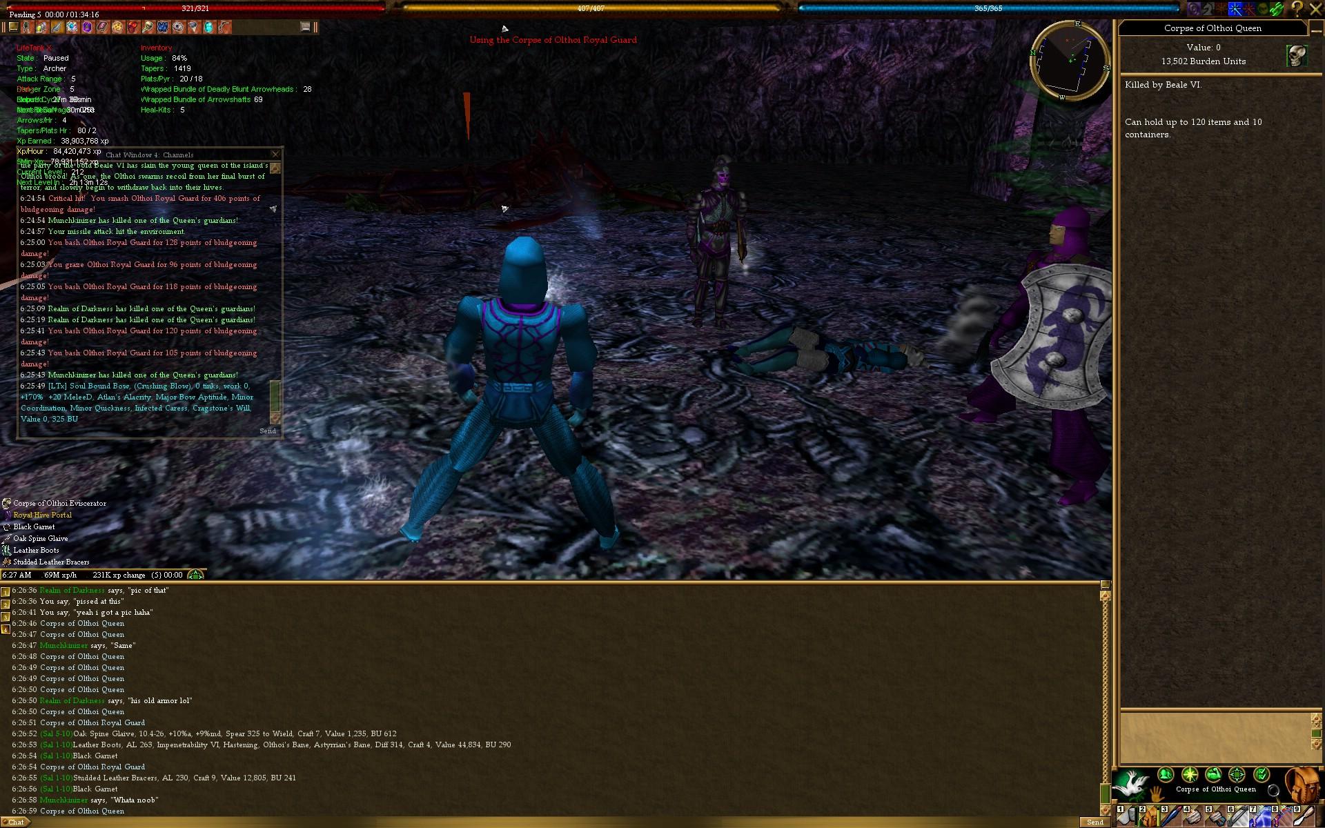 Screenshot01241