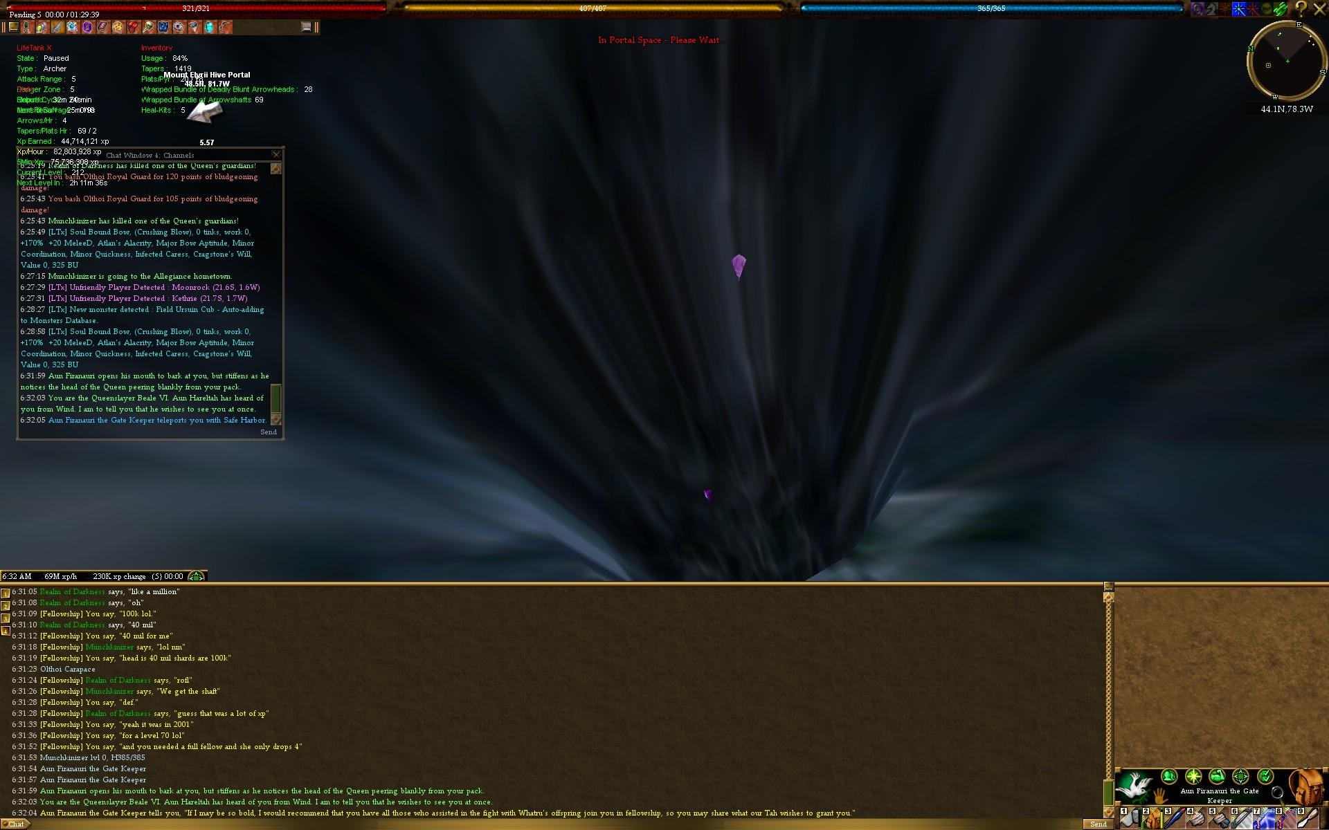 Screenshot01244