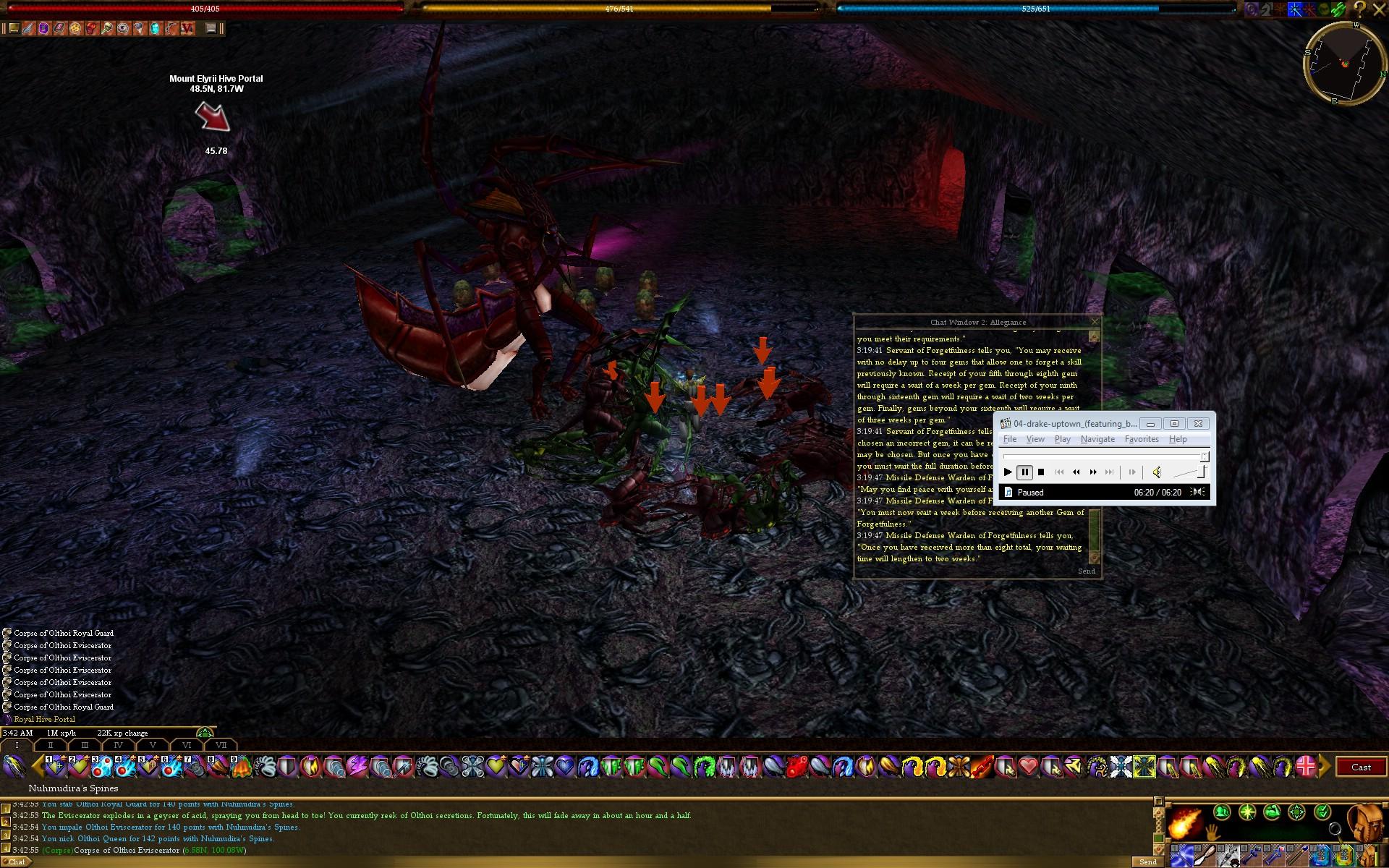 Screenshot01848
