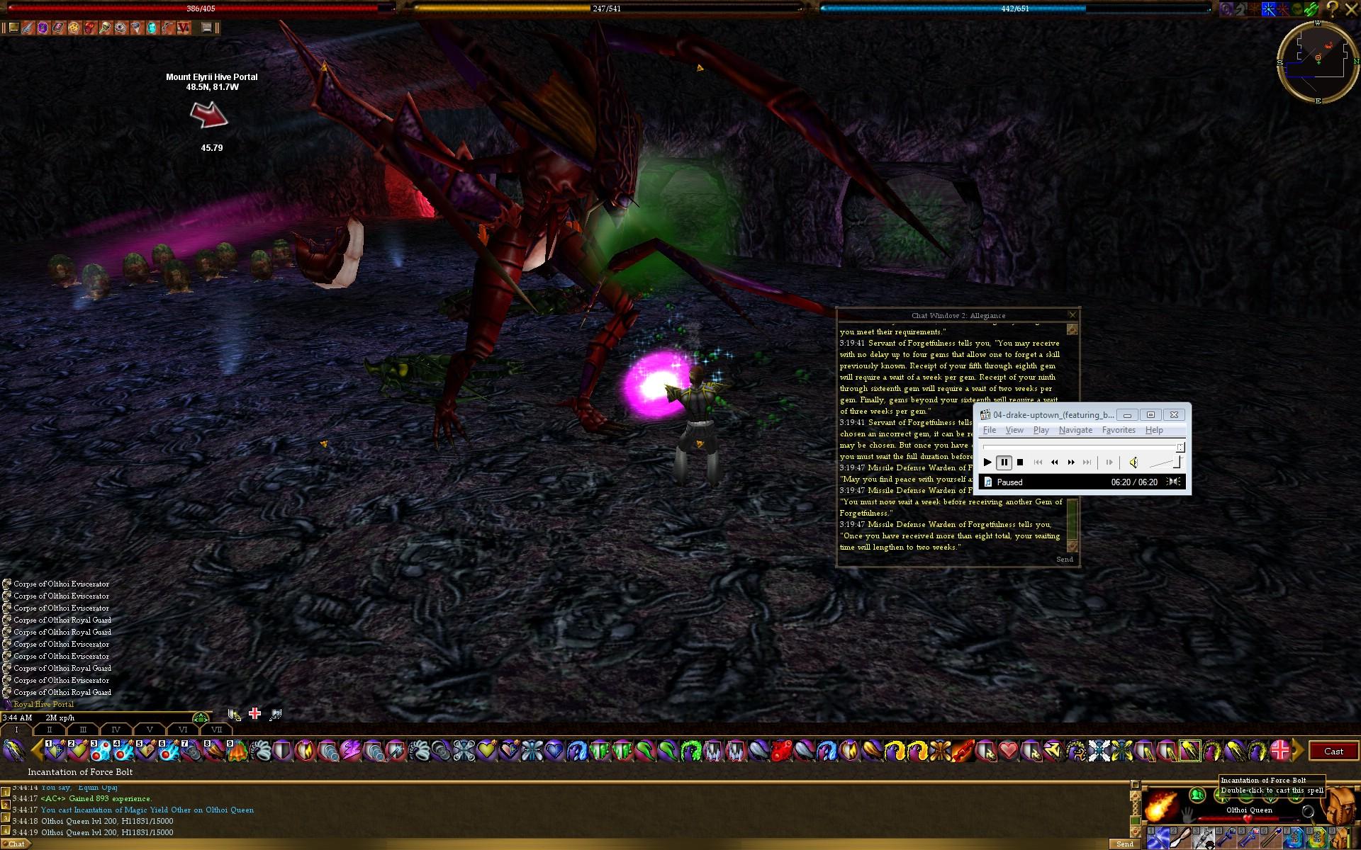 Screenshot01851