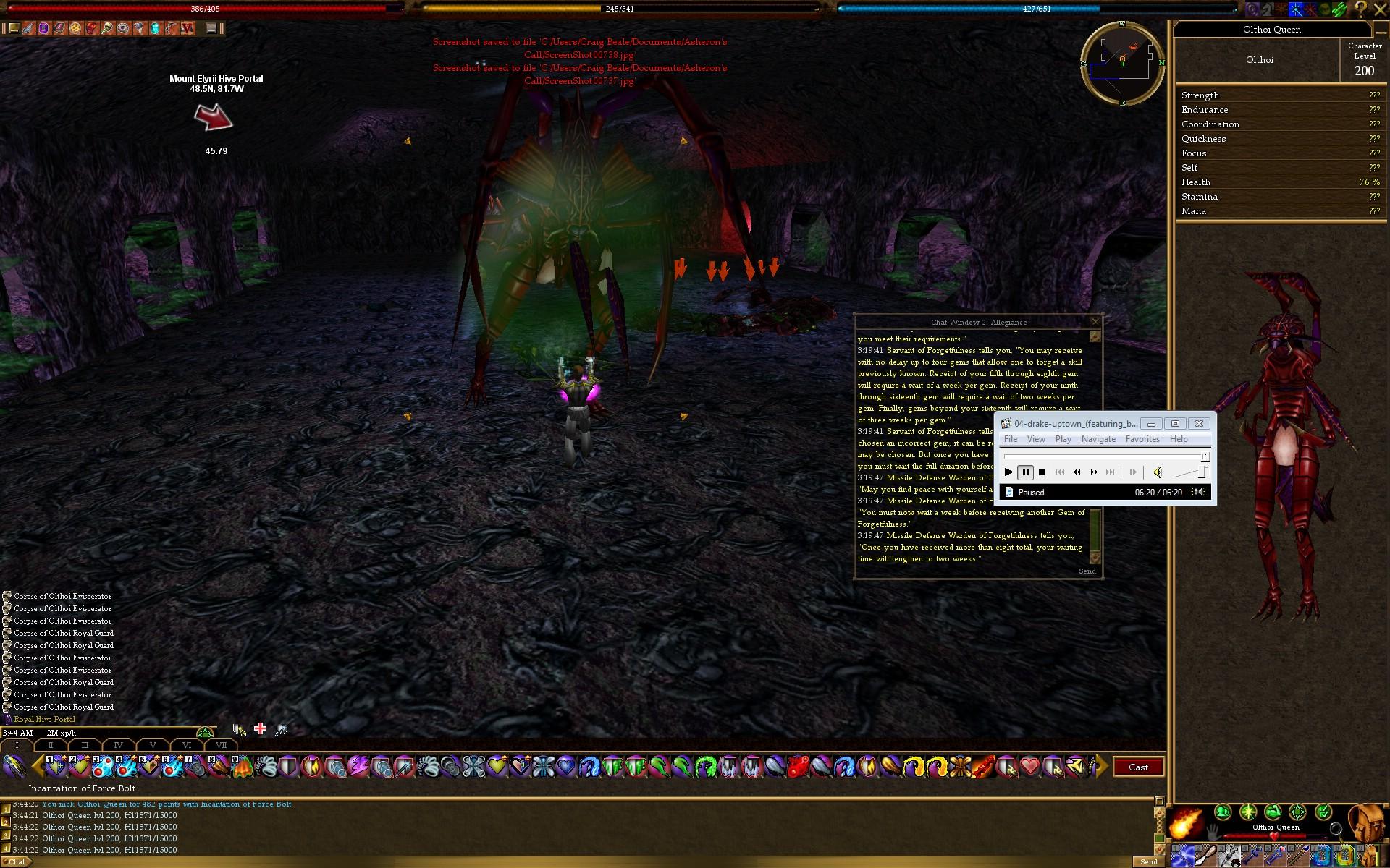 Screenshot01853