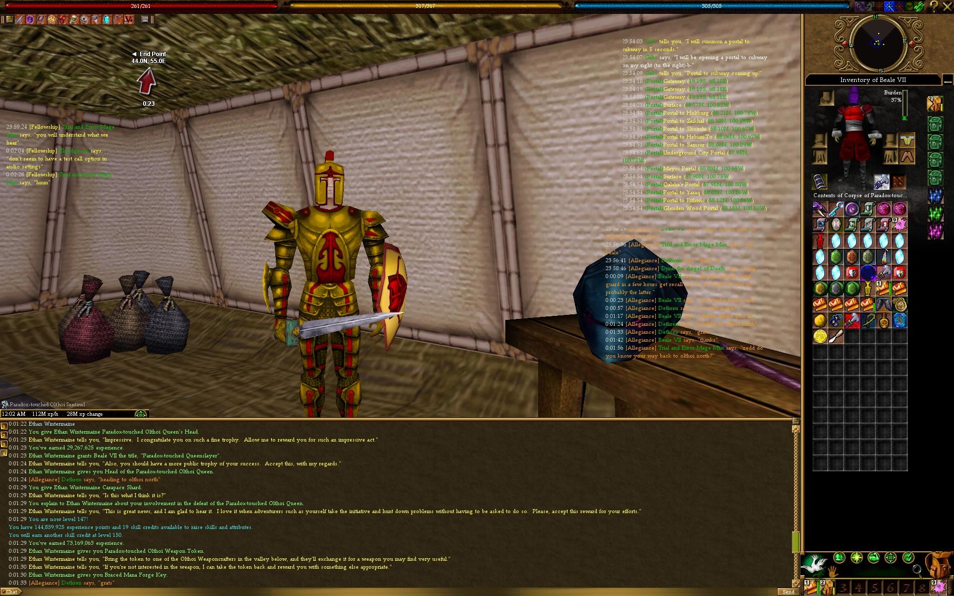Screenshot02074