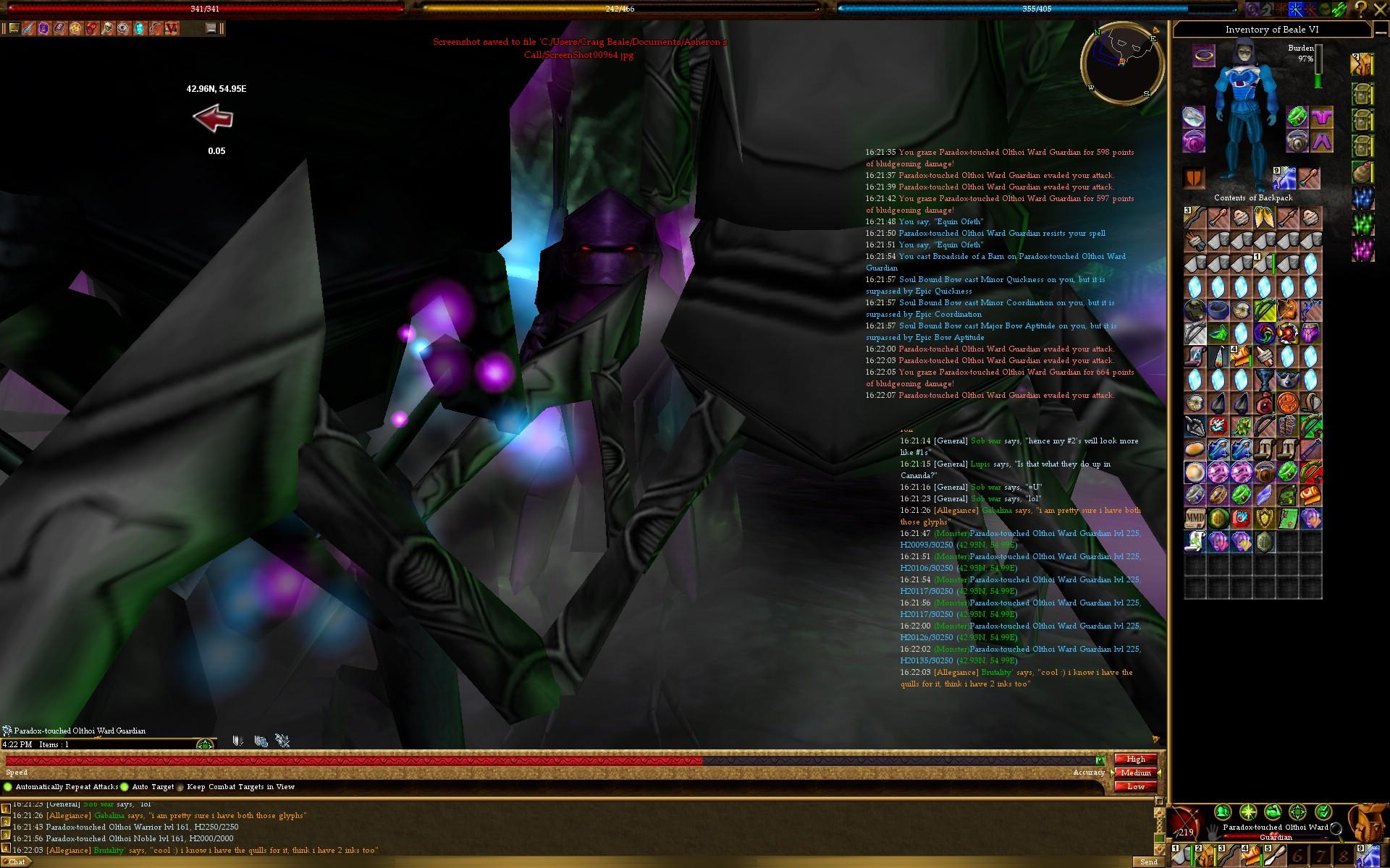 Screenshot02076