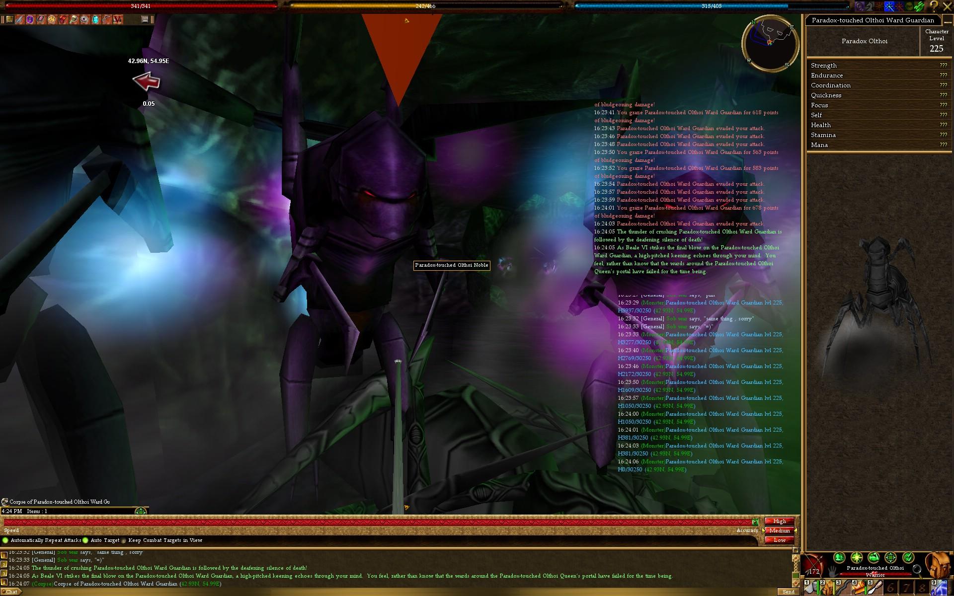 Screenshot02081