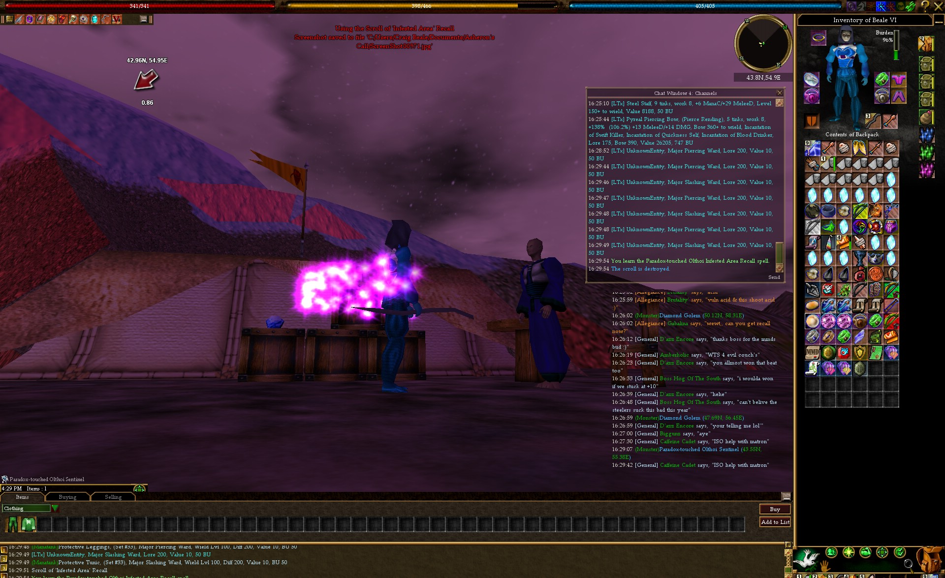 Screenshot02083