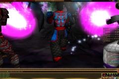 Screenshot00644