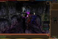 Screenshot00647