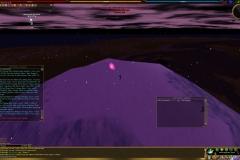 Screenshot01145