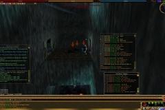 Screenshot01162