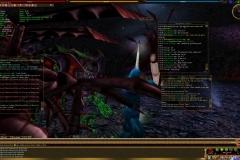 Screenshot01192