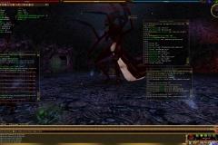 Screenshot01195