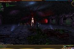 Screenshot01206