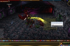 Screenshot01847