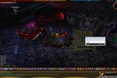 Screenshot01849