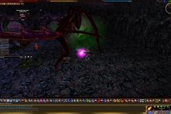 Screenshot01869