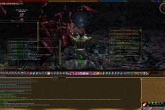 Screenshot01872