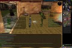 Screenshot01876