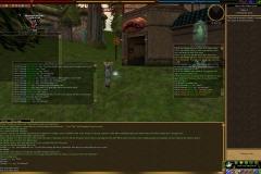 Screenshot01881