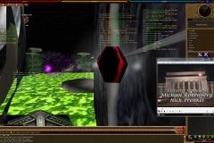 Screenshot02072