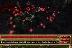 dragon_qq01
