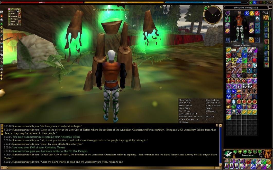 ScreenShot00868