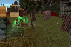 Screenshot05072