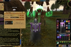 Screenshot05106