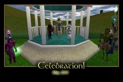 2010-05