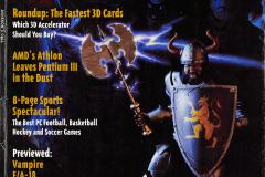 Computer_Games_Magazine-November_1999-AC-1