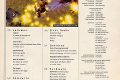 Computer_Games_Magazine-November_1999-AC-2