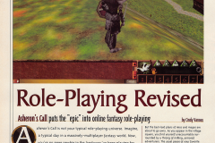 Computer_Games_Magazine-November_1999-AC-3